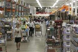 'Un magasin dans le magasin' : Virgin s'installe chez Carrefour