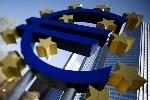 L'Allemagne, un obstacle � la survie de la zone euro ?