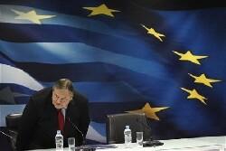 Grèce : -100 milliards, et ça repart ?