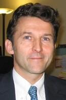 Interview de Laurent Boudoin : Directeur g�n�ral d�l�gu� de Stelphia Asset Management
