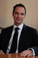 Interview de Alexandre Hezez : Responsable de la gestion de Convictions Asset Management