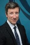 Interview de Alain Pitous  : Directeur des gestions diversifi�es chez Amundi