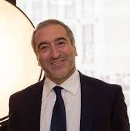 Interview de Michaël  Abizdid : Président du du réseau d'agences immobilières Universal Be