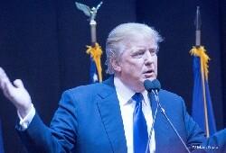 Trump: l'a-t-on sous-estimé ?