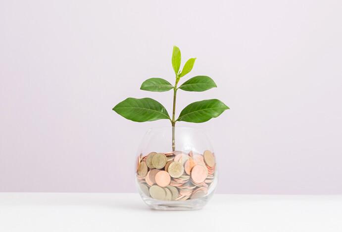 L'Investissement Socialement Responsable selon DNCA Finance