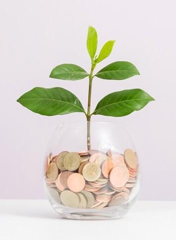 L'investissement socialement responsable selon La Banque Postale Asset Management
