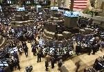 Actions 2014 : sur quels pays, quels secteurs, quelles valeurs investir selon 10 experts des marchés financiers