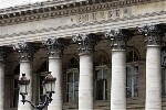 Cac small & mid : les petites et moyennes valeurs françaises au bord d'une correction boursière ?