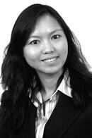 Interview de Haiyan  Li Labb� : Directeur des projets Asie chez OFI AM