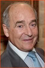 Interview de Jean-Aymon Massie  : Pr�sident de l'Association Fran�aise de Gouvernement d'Entreprise (AFGE)