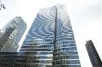 Comment combiner immobilier cot� et investissement responsable : r�ponse de BNP Paribas AM