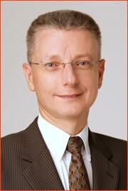 Interview de Thierry Million : Directeur de la gestion obligataire � Allianz GI Investments Europe