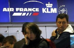 Air France cherche son second souffle