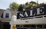 Les Etats-Unis menacés par leur marché immobilier jusqu'en 2013