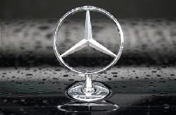 Daimler (Mercedes) : aux sources de l'automobile