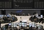 Gestion d'actifs européenne, une overdose de règlementation pousse les acteurs à réclamer une pause