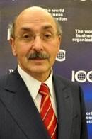 Interview de Jean-Guy Carrier : Secr�taire g�n�ral de la Chambre de commerce internationale (ICC)