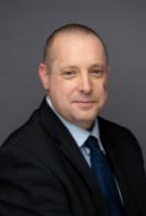 Interview de Nicolas Meusburger : Nicolas Meusburger, Gérant-analyste Gestion diversifiée et Multigestion  chez La Banque Postale Asset Management