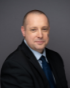 Nicolas Meusburger : Gérant-Analyste