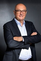 Interview de Daniel Sauvaget : Ecomiam, N°3 du surgelé, accélère et entre en bourse
