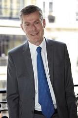 Interview de Jean-Philippe Milon : Interview de Jean-Philippe Milon, directeur général de Quantum Genomic