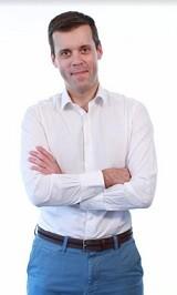 Interview de Nicolas d'Hueppe : Fondateur et Président Directeur Général d'Alchimie