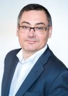 Interview de Lionel Le Maux : La transition écologique en une action
