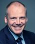 Nicolas SORDET : Président et co-fondateur
