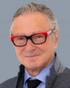 Gilles AVENARD : Président - directeur général