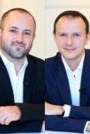 Interview de Arthur Arthur Leroux et Antonin Pauchet : La mécanique de précision au service de la transition énergétique