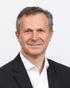 Christophe GURTNER : Président - directeur général