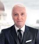 Interview de Mario Crovetto : Ikonisys entre en bourse