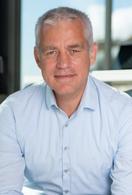 Interview de Hervé AFFAGARD : Fondateur et CEO de MaaT Pharma