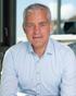 Hervé AFFAGARD : Fondateur et CEO