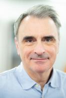 Interview de Michel PAULIN : Directeur général de OVHcloud