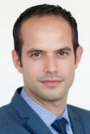 Interview de Boris Saragaglia : PDG et co-fondateur de Spartoo