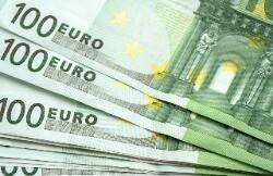 IPOs sur Euronext Paris : bilan de l'année 2020