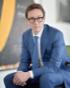 Vincent Omer-Decugis : PDG