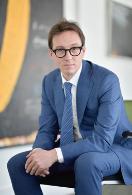 Interview de Vincent Omer-Decugis : PDG de Omer-Decugis & Cie