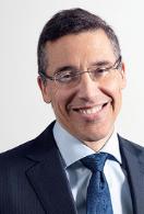 Interview de Enrico Bastianelli : Fondateur et PDG de TheraVet