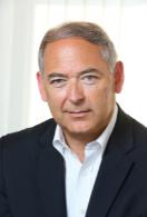 Interview de Michel Finance : PDG d'Affluent