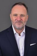 Interview de Denis Ladegaillerie : Fondateur et PDG de Believe