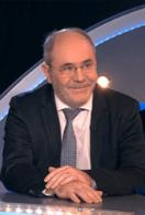 Interview de Jean-Lucien Rascle : Président de Boa Concept