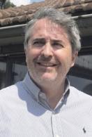 Interview de Damien Havard : Fondateur et PDG de Hydrogène de France