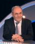 Jean-Lucien Rascle : Président