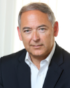 Michel Finance : PDG