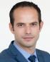 Boris Saragaglia : PDG et cofondateur