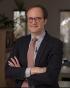 Pierre Chabrol : Chef du bureau épargne et marchés financiers