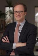 Interview de Pierre Chabrol : Chef du bureau épargne et marchés financiers à la Direction Générale du Trésor