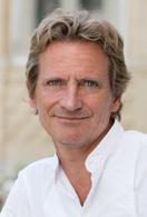 Interview de Charles BEIGBEDER : Fondateur et PDG de Audacia